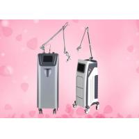 Buy cheap USA RF Fractional CO2 Laser Vagina Tightening CO2 Laser Scar Removal Machine from wholesalers