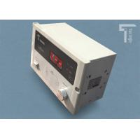 Buy cheap Web Control DC36V Manual Tension Controller For Particle Brake Film Machine from wholesalers
