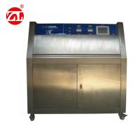 Buy cheap 120V / 60Hz 16A Universal Environmental Test Chamber UV Aging Climate UV Test Available from wholesalers