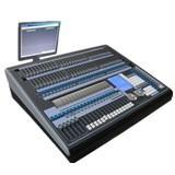 Buy cheap Pearl 2010 Computer DMX Controller product