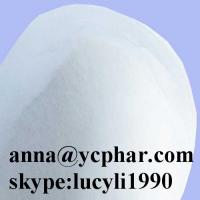 Buy cheap Pharma Grade Steroid Hormones White Powder Pocaine Hydrochloride CAS No 10418-03-8 Discreet Package from wholesalers