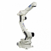 Buy cheap OTC FD-V8 With DM350 Welding Machine Mig Welding Robot from wholesalers