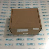 Buy cheap YORK YT CHILLER SHAFT SEAL  534M0163G02 from wholesalers