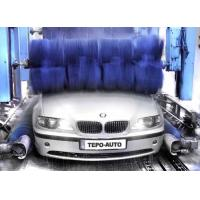 Buy cheap TP -901 Carwash Machine Professional Car Wash Equipment Warranty One Year from wholesalers