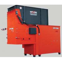 Buy cheap HOT SALE Shredder Machine for plastics/ wood from wholesalers