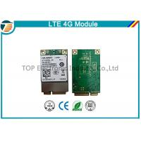 Buy cheap ME909s-821 Embedded Wifi 4G LTE Module With Linux , Android , Windows System from wholesalers