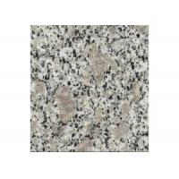 Buy cheap G383 Polished Chinese Cheap Pink Rosa Pearl Flowers Pearl Pink Grey Granite stone tiles slabs from wholesalers