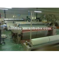 Buy cheap JLH425 small weft density medical bandage air jet loom from wholesalers