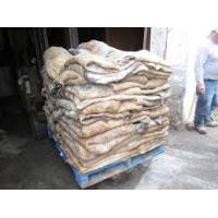 Buy cheap Wet Salted Cow Skin for Sale from wholesalers