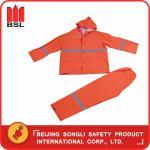 Buy cheap SLF-9109  RAIN SUIT  (RAIN WEAR) (RAIN COAT) from wholesalers