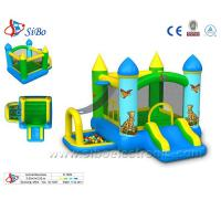 Buy cheap bouncers for rent ,moon bounce rental,bounce house rentals sacramento from wholesalers