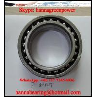 Buy cheap F-846067  F-846067.01  Automotive Gearbox Bearing 56x86x25mm from wholesalers