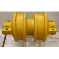 Buy cheap KOMATSU D155 track roller SF DF from wholesalers