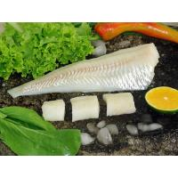 Buy cheap Pacific cod from wholesalers
