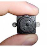 MK-240C Mini Camera
