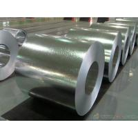 Buy cheap DX51D Z140 0.40*1250mm cold rolled hot dipped galvanized steel coil hot selling!!! Good price!!! from wholesalers