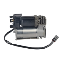 Buy cheap 37206864215 37206875175 Air Pump Air Compressor For BMW F01 F02 F11 F07 F18 from wholesalers