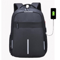 Buy cheap Anti Theft Usb Charging ODM Primary School Bag product