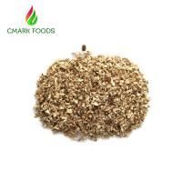 Buy cheap 5x5mm Air Dried Chanterelle Mushrooms Granules Delicious For Household Cooking from wholesalers
