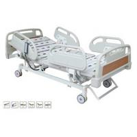 Buy cheap RWDA-012 hospital electric bed from wholesalers