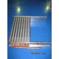 Buy cheap OEM Copper Fin Tube Air Conditioning Evaporator Coil For Industry Air Conditioning System from wholesalers