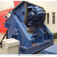 Buy cheap Welding Positioners from wholesalers