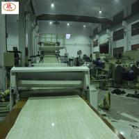 Buy cheap PVC calcium carbonate sheet extrusion line from wholesalers