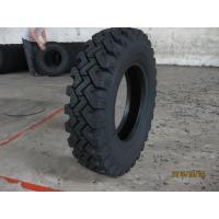 Quality bias 7.50X16 New Traction Tread Tires mud and snow tires for Sale for sale