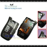 Buy cheap Nextel i850 Rear Housing Original and Tested from wholesalers