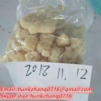 Buy cheap BMDP White Brown Crystal Anabolic Research Chemicals Pharmaceutical Grade 99.7% Purity from wholesalers