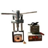 Buy cheap Denture Injection System,China Denture Injection System,Denture Injection System from wholesalers