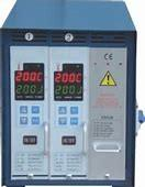 Buy cheap High Precision Temperature Controller With Thermocouple,PID Temperature Controller,China Hot Runner Supplier Temperature from wholesalers