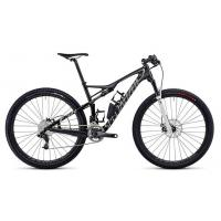 Buy cheap 2014 Specialized Epic Marathon Carbon Mountain Bike from wholesalers