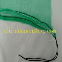 Buy cheap date plam bags / date tree bags 80x100cm from wholesalers