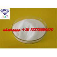 Buy cheap Nandrolone Propionate Steroid Stacks For Cutting , Medication Steroids 98% Assay CAS 7207-92-3 from wholesalers
