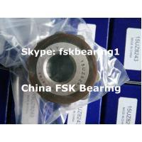 Buy cheap KOYO NTN 15uz8243 Cylindrical Roller Eccentric Bearing for Reducer product