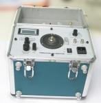 Buy cheap Vibration Calibrator, Calibrate Vibration Meter, Vibration Analyzer, Vibration Tester VMC-5000 from wholesalers