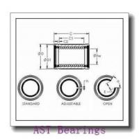 Buy cheap AST 51110 thrust ball bearings from wholesalers