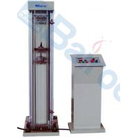 Buy cheap Automatic Wire Testing Machine from wholesalers