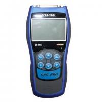 Buy cheap K / Can Line 3G Mercedes Diagnostic Tool Ecu Car Key Programmer from wholesalers