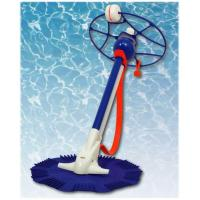 Buy cheap Automatic Pool Cleaner product