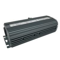 Buy cheap 400W HID Electronic Ballast Perfectly Work With Standard Single / Double Ended Lamps product