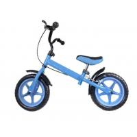 Buy cheap Most popular toys child balance bike with EN71/kids balance bicycle from wholesalers