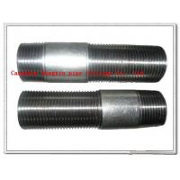 Buy cheap GALVANISED LONG SCREW COMPLETE from wholesalers