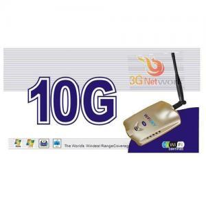China WIFISKY FREE WIFI USB ADAPTER on sale