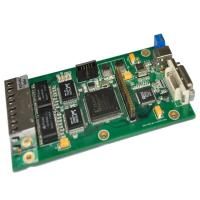 Buy cheap Washing Machine PCB Control Board Multilayer PCB Generic Use Main Board from wholesalers