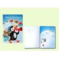 Buy cheap Voice Greeting Card-Birthday Card from wholesalers