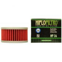 Buy cheap replacements 520101053 kawasaki kx450f or 250s fram oil filter from wholesalers