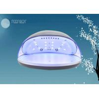 Buy cheap 36W Rainbow 5 Professional UV Nail Lamp / UV LED Nail Dryer for curing all nail gel from wholesalers
