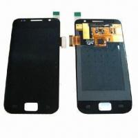 Buy cheap For Samsung Galaxy S2 LCD, I9100 LCD Screen and Digitizer Assemby , i9100/S2 LCD complete from wholesalers